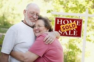 Want Your House Sold For Cash & Save Money? We Can Help.