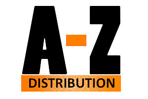 azdistributionnyc