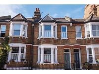 Rooms in shared house available DSS and benefit tenants accepted.