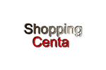 Shopping Centa