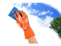 HOME, HOUSE, FLAT AND OFFICE CLEANING SERVICE -- Send me message Please --