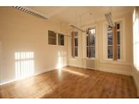 Office Space in Leyton - E10 - Serviced Offices in Leyton