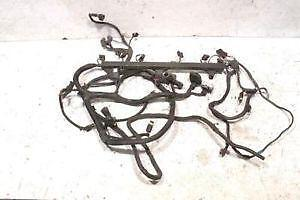 engine wiring harness jeep engine wiring harness
