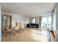 2 bedroom apartment £380 PW, available end of March, Canary Wharf E14, Startford , Lime House -SA