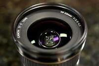 like new canon EF S 10 22 ultra wide angle lens
