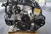 L76 Engine