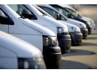 Top service - Haringey & Nationwide - Man & Van Removals 24/7 - Call today FREE Quote/Booking