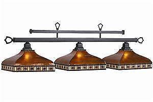 billiard room lighting fixtures. billiards light fixtures billiard room lighting a