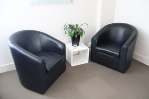 Practitioner Consulting Room Cammeray North Sydney Area Preview