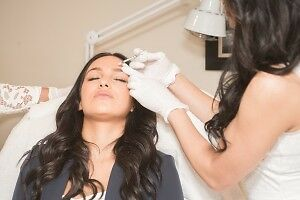 Cosmetic Injection Training Botox and Dermal Filler London Ontario image 4