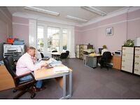 Office Space in Stamford, PE9 - Serviced Offices in Stamford