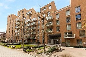 SPACIOUS 2 BED APARTMENT IN NELSON COURT,BOW.AVAILABLE ASAP,CALL FOR VIEWINGS!!!