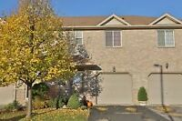 3 Bed/ 2 Bath Townhome