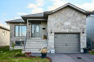 115 Saul Street Odessa Ontario! Book your private viewing today!