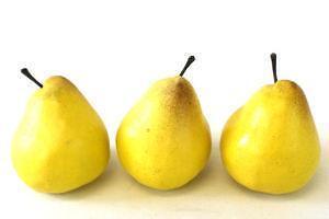 Fruit Wall Decor fruit decor | ebay