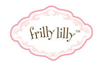 frilly lilly Copperstone (in Airdrie) hiring Front Desk Hosts