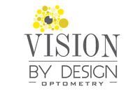 Full time Receptionist or Ophthalmic Assistant