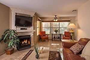 Westgate Flamingo bay resort Las Vegas- Rental or Full ownership