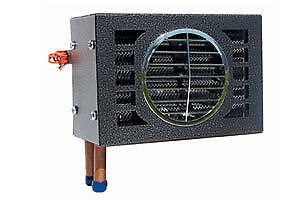 AFTERMARKET CAB HEATER BLOWER UP TO 49000 BTU