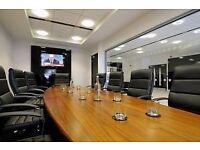 Office Space in Cheltenham, GL50 - Serviced Offices in Cheltenham