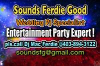 Wedding Dj Specialist