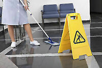 Cleaning Services for offices, buildings, schools, etc!!!