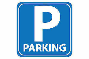 NEED A GOOD PARKING SPOT NEAR 230 PRINCESS ST DOWNTOWN KINGSTON