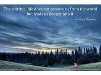 Powerful Spiritual healer