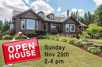 Are you looking for a home in East Saint John/KV/French Village?
