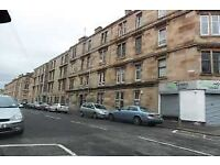 Traditional 2 bedroom 2nd floor flat Daisy Street Govanhill, Available 2nd December 2017