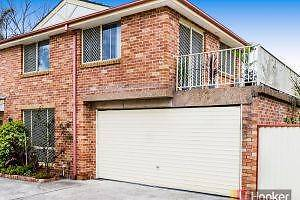 EXCELLENT FIRST HOME OR INVESTMENT. OFFERS ABOVE $492,000 Rooty Hill Blacktown Area Preview