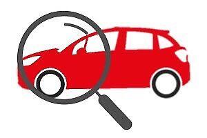 Recherche voiture