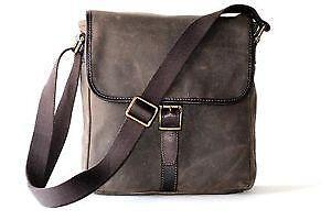 Over The Shoulder Handbags Cheap 30