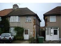 LOVELY 1 BEDROOM FLAT ON THE FIRST FLOOR AVAILABLE IN EASTCOTE LANE, SOUTH HARROW HA2 8BP