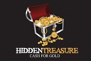 HIGHEST CA$H PAYOUT IN NIAGARA FOR GOLD AND SILVER