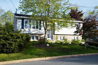 54 Trundle Cres, Middle Sackville /Anna King -Exit Professionals