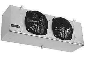 Freezer Evaporator Ebay