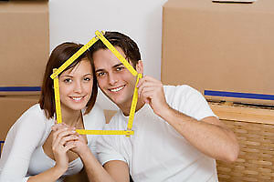 Free Home Buyer Consultation, No Signing, No Obligation