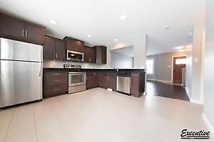3 bedroom Townhouse available Sept 1!