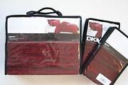 DKNY King Duvet