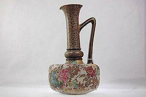 dating royal doulton pattern numbers Research past prices of royal doulton to buy or bid confidently today a large doulton lambeth vase with leaf pattern royal crown derby (60) royal doulton.