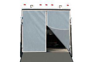 Toy Hauler Screen Rv Trailer Amp Camper Parts Ebay