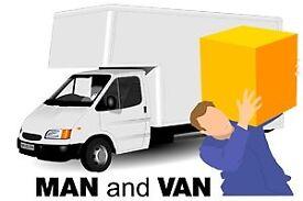Movi3g' Fridge, Freezer, Bed, Wardrobe, Fire, Heating, Display, Machine, Cooker, Mattress, Equipment