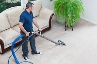 $69.95-HIGHLY RECOMMENDED BY EXPERTS:TRUCKMOUNT CARPET CLEANING