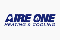 Central Air Conditioner Summer INTRO SALE!!!   **AIRE ONE**