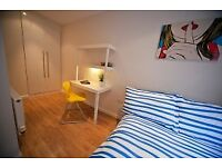2 Bed House close to UCLAN