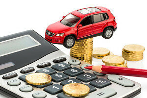 Need To Get Out Of Your Car Loan?  - We Can Help!