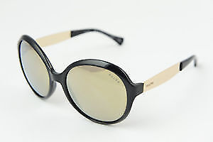 Ralph Lauren women's designer sunglasses (brand new)