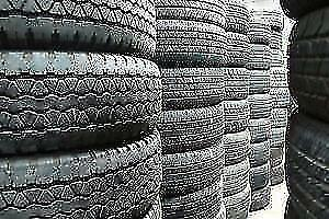 245 75 16 hankook diamond pros x4