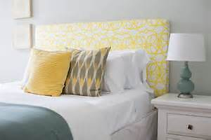 Furnished Room for Rent in Kingston